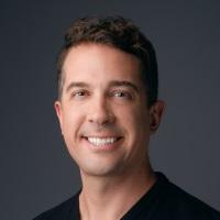 Adam Zarazinski | Chief Executive Officer | Inca Digital » speaking at The Trading Show Chicago