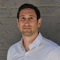 Benjamin Richman | Director of Digital Currency | Silvergate » speaking at The Trading Show Chicago