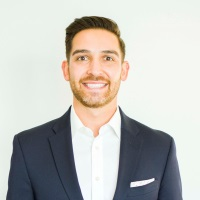 Carlos Betancourt | Founding Principal | BKCoin Capital » speaking at The Trading Show Chicago