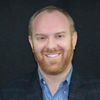 Phil Bak | CIO | Signal Advisors » speaking at The Trading Show Chicago