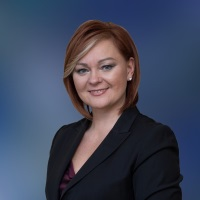 Renata Szkoda | CFO COO | Blue Fire Capital LLC » speaking at The Trading Show Chicago