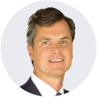 Trey Griggs | Chief Executive Officer, USA | GSR » speaking at The Trading Show Chicago