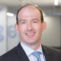 John Deters | Chief Strategy Officer | Cboe Global Markets » speaking at The Trading Show Chicago