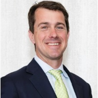 David Easthope | Senior Analyst | Coalition Greenwich » speaking at The Trading Show Chicago