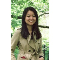 Vicky Ge Huang | Senior Investing Reporter | Business Insider » speaking at The Trading Show Chicago