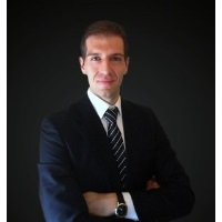 Andrea Leccese | President | Bluesky Capital » speaking at The Trading Show Chicago