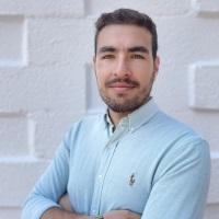 Nicolas Arevalo Romero | Sr. Sales Associate | Kaiko » speaking at The Trading Show Chicago