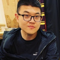 Brent Xu | Founder and CEO | Umee » speaking at The Trading Show Chicago
