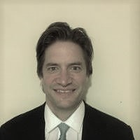 Clifford Maddox | Director Of Business Development | Novasparks » speaking at The Trading Show Chicago