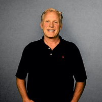 Donald Roberts | President And Chief Executive Officer | The Small Exchange » speaking at The Trading Show Chicago