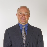 Joe Gits | Chief Executive Officer | Social Market Analytics » speaking at The Trading Show Chicago
