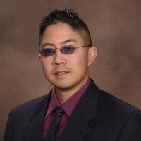 Mark Tan | CEO | T Capital Coin LLC » speaking at The Trading Show Chicago