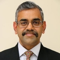 Nikhil Singhvi | Managing Director - Core Trading Technology | Credit Suisse » speaking at The Trading Show Chicago