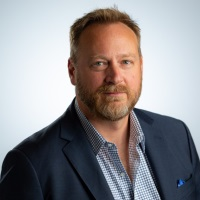 Steven McClurg | Chief Investment Officer | Valkyrie Trading » speaking at The Trading Show Chicago