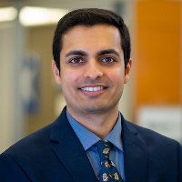 Pranav Gokhale | Co-founder and Chief Executive Officer | Super.tech » speaking at The Trading Show Chicago
