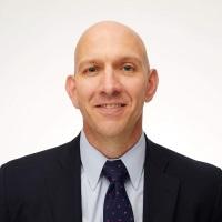 David Klotz | Vice President - Business Development | Phillip Capital » speaking at The Trading Show Chicago