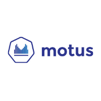 MOTUS at Aviation Festival Asia 2020-21
