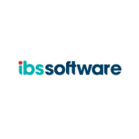 IBS Software at Aviation Festival Asia 2020-21
