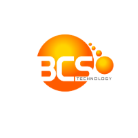 BCS Technology at Aviation Festival Asia 2020-21