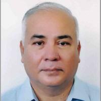 Mofizur Rahman at Aviation Festival Asia 2020-21