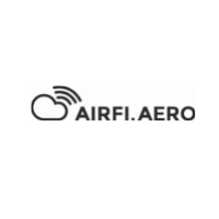 AirFi Aviation Solutions Pte Ltd at Aviation Festival Asia 2020-21