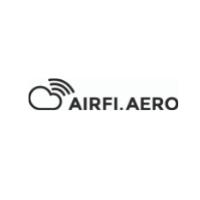 AirFi Aviation Solutions Pte Ltd at Aviation Festival Asia 2020-21