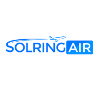 SolringAir at Aviation Festival Asia 2020-21