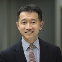 Jeffrey Goh at Aviation Festival Asia 2020-21