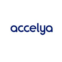 Accelya at Aviation Festival Asia 2020-21