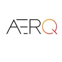 AERQ at Aviation Festival Asia 2020-21
