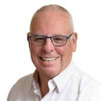 Ian Lowles | Director, APAC | Zendrive » speaking at Telecoms World