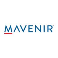 Mavenir at Telecoms World Asia 2021