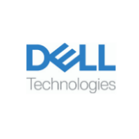 Dell EMC OEM Solutions at Telecoms World Asia 2021