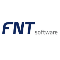 FNT Software at Telecoms World Asia 2021