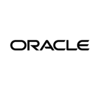 Oracle, sponsor of Telecoms World Asia 2021