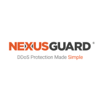 Nexusguard at Telecoms World Asia 2021