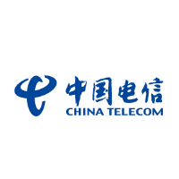 China Telecom at Telecoms World Asia 2021