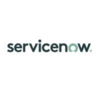 ServiceNow at Telecoms World Asia 2021