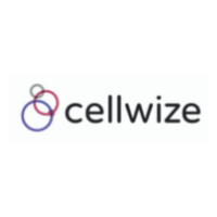 Cellwize at Telecoms World Asia 2021