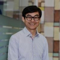 Ken Wee | SVP, Alliance Partnerships and Innovation | Bridge Alliance » speaking at Telecoms World