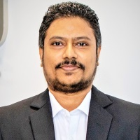 Sahan Weerasinghe | Head of Cloud and Enterprise Data Centre Services | Dialog Axiata PLC » speaking at Telecoms World