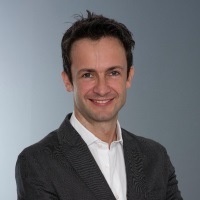 Filippo Giachi | Vice President of Asia Pacific, Middle East and Africa | DOCOMO Digital » speaking at Telecoms World