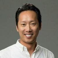 Benny Hu | AVP, Market Development | HGC Global Communications » speaking at Telecoms World