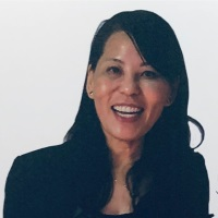 Jacqueline Teo | Chief Digital Officer | HGC Global Communications » speaking at Telecoms World