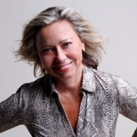 Isabelle Paradis | CEO | Hot Telecom » speaking at Telecoms World