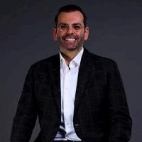 Ahmad Al Neama | CEO | Indosat Ooredoo » speaking at Telecoms World