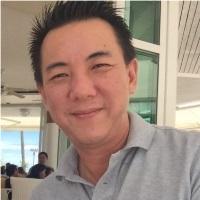 Piyawat Jriyasetapong | CCO | Lao Telecom » speaking at Telecoms World