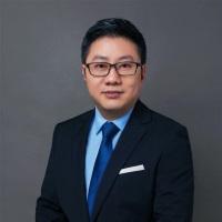 Andy Ng