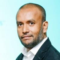 Anuradha Udunuwara | Senior Enterprise Solutions Architect | Sri Lanka Telecom PLC » speaking at Telecoms World