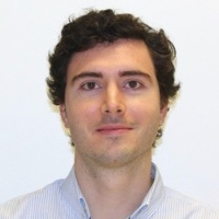 Alvaro Asensio Botanz | Cyber Security and New Products, Telco Security Alliance | Telefonica » speaking at Telecoms World
